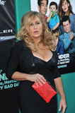 Jennifer Coolidge Royalty Free Stock Image