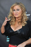Jennifer Coolidge Stock Photo