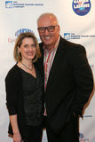 Jennifer Cooney, Gerry Cooney Royalty Free Stock Images