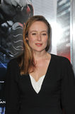 Jennifer Ehle Royalty Free Stock Photo