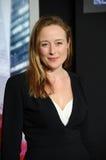 Jennifer Ehle Royalty Free Stock Photography
