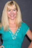 Jennifer Elise Cox Stock Photos