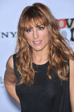 Jennifer Esposito Stock Images