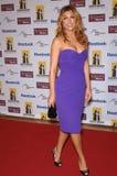 Jennifer Esposito Stock Image