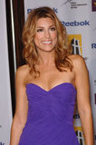 Jennifer Esposito Royalty Free Stock Image