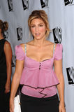 Jennifer Esposito Stockbild