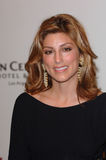 Jennifer Esposito Royalty Free Stock Photos