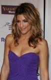 Jennifer Esposito Royalty Free Stock Images