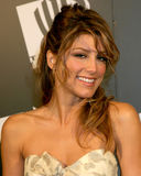 Jennifer Esposito Royalty Free Stock Images