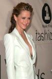 Jennifer förälskelse Hewitt Arkivfoto