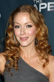 Jennifer Ferrin Stock Photos