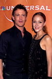 Jennifer Ferrin,David Lyons Stock Photography