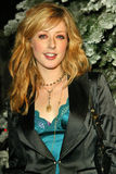 Jennifer Finnigan Stock Photo