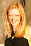 Jennifer Finnigan Stock Photos