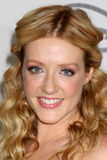 Jennifer Finnigan Royalty Free Stock Photo