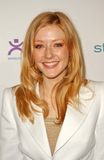 Jennifer Finnigan Royalty Free Stock Images