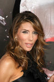 Jennifer Flavin Stock Photo