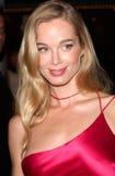 Jennifer Gareis Stock Image