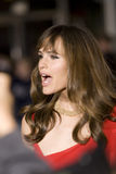 Jennifer Garner 2 Stock Photography