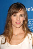 Jennifer Garner Stock Photo