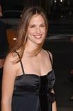 Jennifer Garner Royalty Free Stock Photos