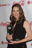 Jennifer Garner Royalty Free Stock Photo