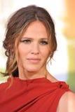 Jennifer Garner Image libre de droits