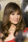 Jennifer Garner 4 Fotografia de Stock Royalty Free