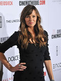 Jennifer Garner fotos de stock royalty free