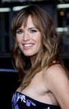 Jennifer Garner Royalty Free Stock Photos
