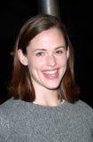 Jennifer Garner Royalty Free Stock Image