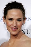 Jennifer Garner Stock Photos