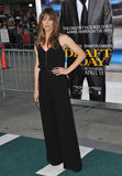 Jennifer Garner Stock Image