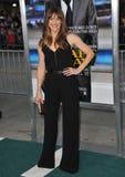 Jennifer Garner Stock Photo
