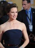 Jennifer Garner Royalty Free Stock Images