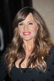 Jennifer Garner Royalty Free Stock Photo