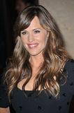 Jennifer Garner Royalty Free Stock Images