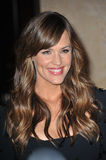 Jennifer Garner Royalty Free Stock Image