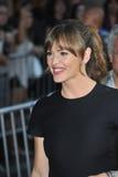 Jennifer Garner Stock Images