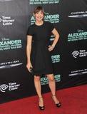 Jennifer Garner Royalty Free Stock Photography