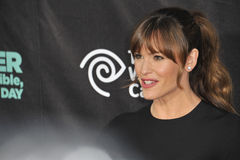 Jennifer Garner Stock Images