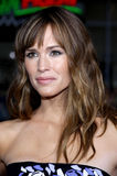 Jennifer Garner Stock Photography