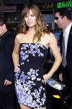 Jennifer Garner Stock Photos
