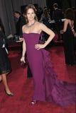 Jennifer Garner fotos de stock