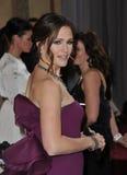 Jennifer Garner Zdjęcia Royalty Free