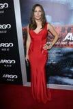 Jennifer Garner, Samuel Goldwyn Zdjęcie Royalty Free
