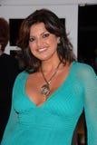 Jennifer Gimenez Royaltyfri Foto
