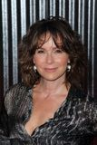 Jennifer Grey. At the 'Real Steel' World Premiere, Gibson Amphitheater, Universal City, CA 10-02-11 Royalty Free Stock Image