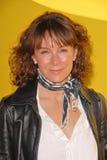 Jennifer Grey Στοκ φωτογραφία με δικαίωμα ελεύθερης χρήσης