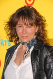 Jennifer Grey Stock Images